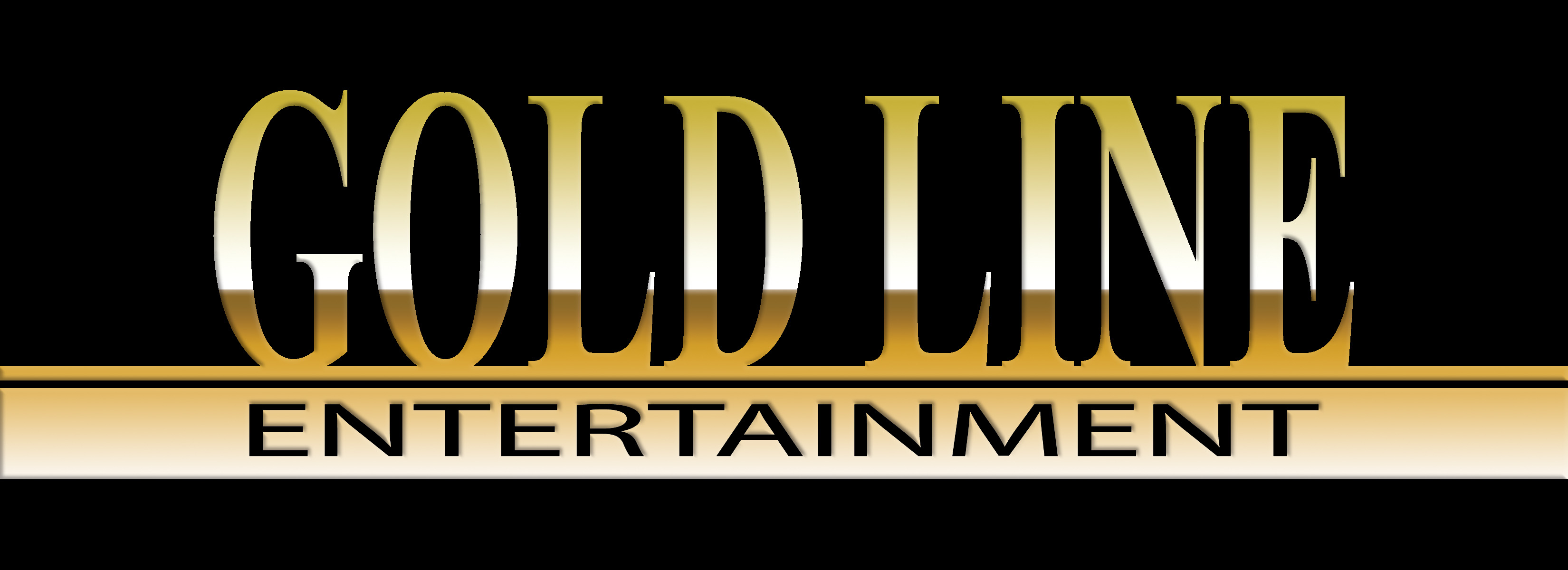 Gold Line Entertainment