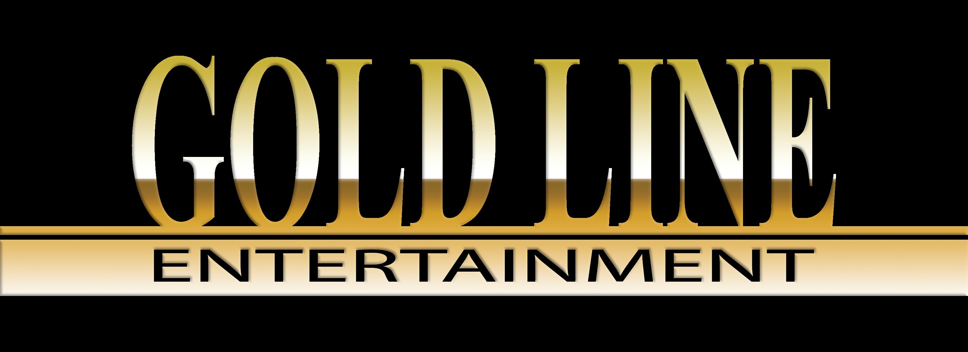 Gold Line Entertainment
