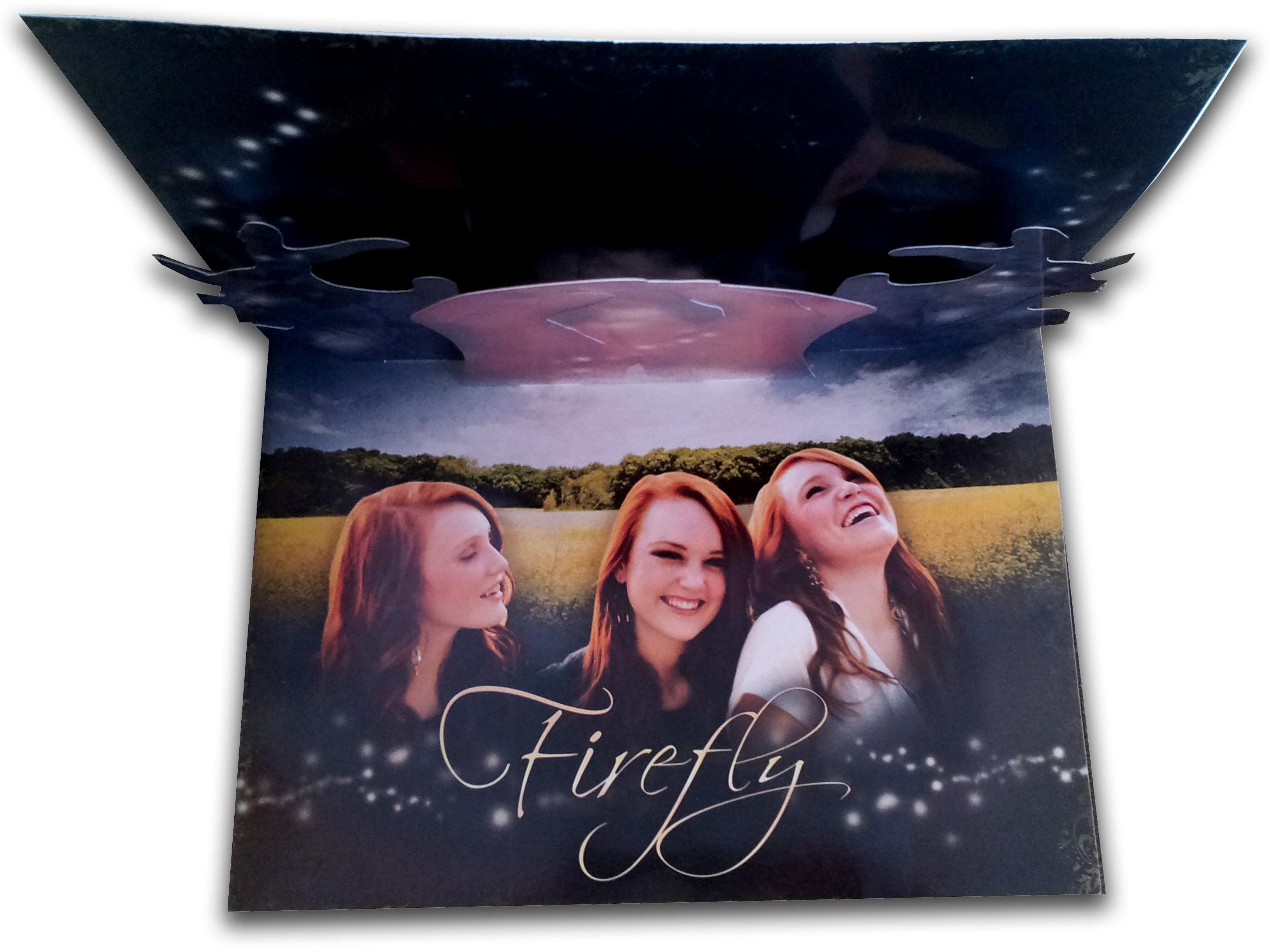 Firefly Pop Up Press Kit Inside View 4