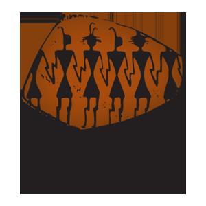 ANASAZI Logo