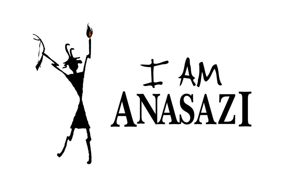I AM ANASAZI 1