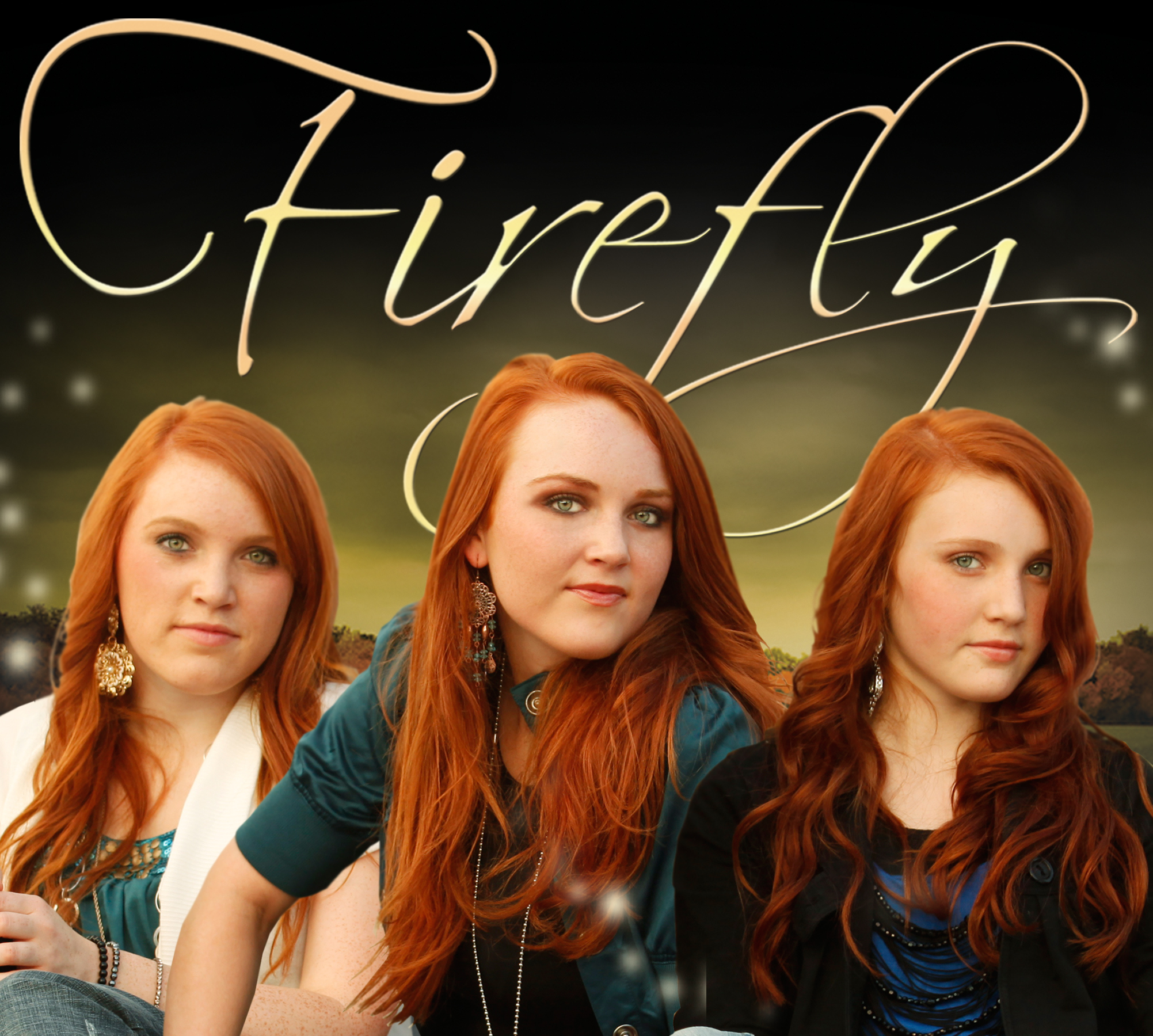 Firefly Promo Image