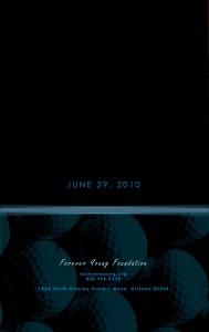 SYDC_2010_Booklet_Prev-1