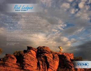 SYDC_2010_Booklet_Prev-11