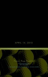 SYDC_2010_Booklet_Redux-1