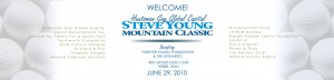 SYMC 2010 Welcome Banner Preview
