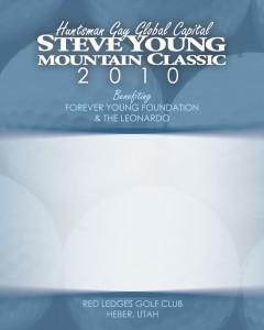 SYMC2010_PrizeTags