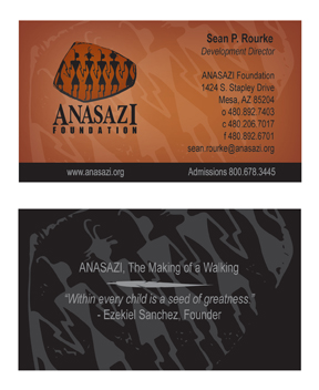 ANASAZIBC9web