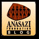 Button ANASAZI Blog