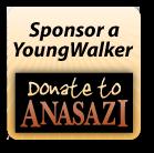 Button Sponsor a YoungWalker