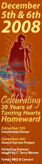 Celebrating20YearsWebBannerSIDE