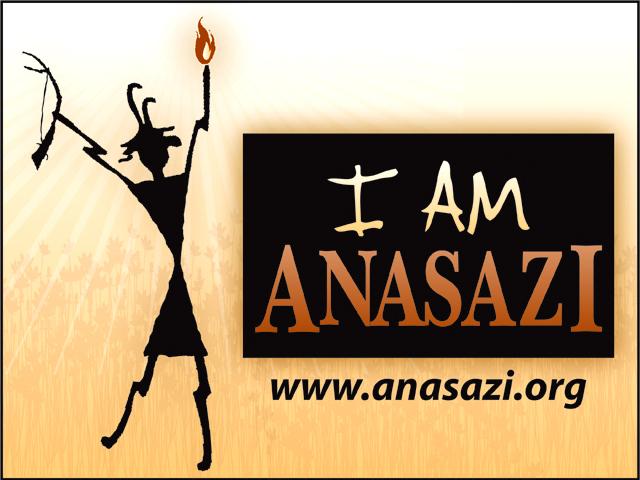 I AM ANASAZI Facebook 2