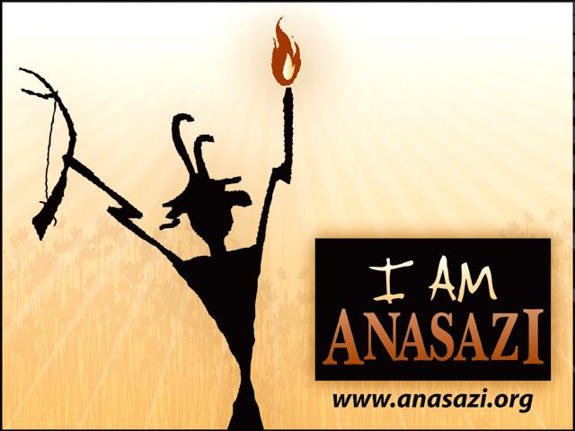 I AM ANASAZI Facebook 3