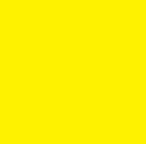 Let Them Have Dance Vertical Logo